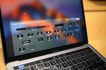 没电源按键 新MacBook Pro怎么开关机?